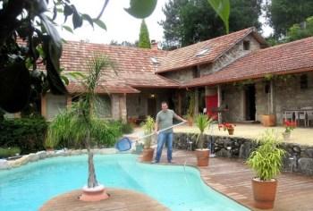 house sitter una nuova opportunità per viaggiare con zero spese di alloggio