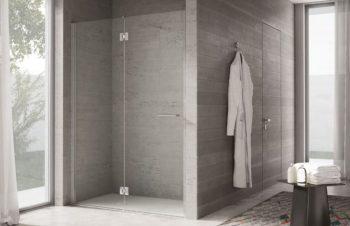 Box doccia: soluzioni per ogni tipo di bagno casanoi blog