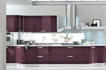 bonus casa 2018: Irpef, verde, mobili elettrodomestici, ecobonus, sismabonus Una cucina con elettrodomestici