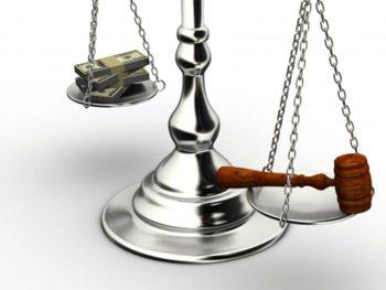 avvocato gratis: ne ha diritto chi possiede una casa?