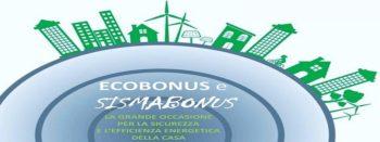 Bonus casa 2018 tutti gli aggiornamenti sismabonus ed efficienza energetica