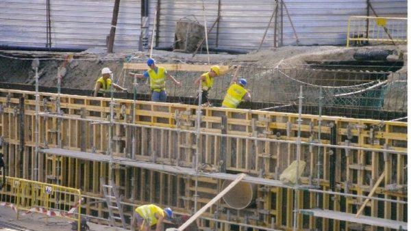 fascicolo dell'opera semplificato per la sicurezza nei cantieri