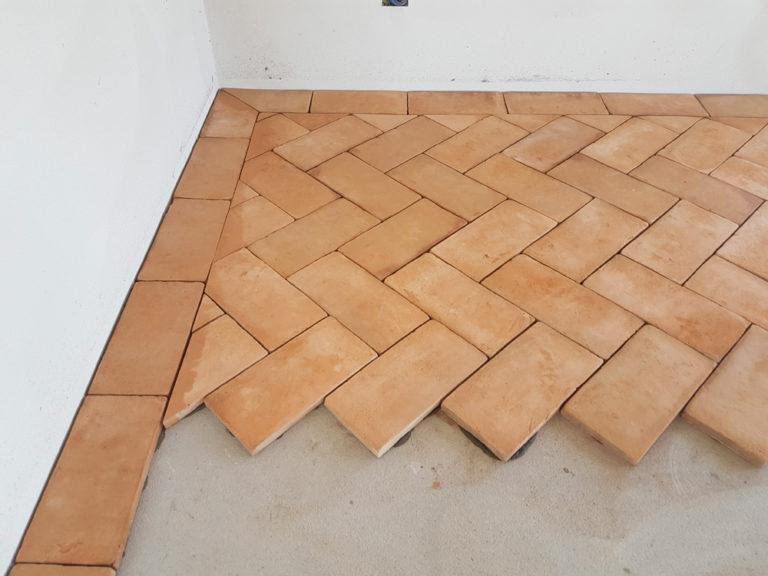 Posa in opera di pavimenti: come disporre i vari formati? casanoi blog