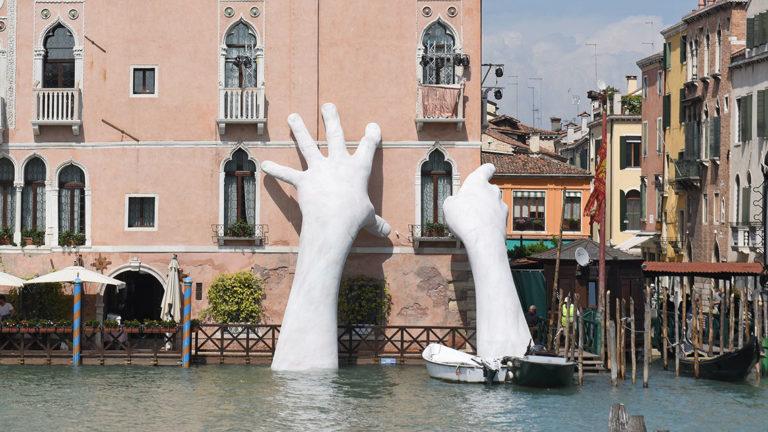 Biennale architettura venezia 2018 casanoi blog for Biennale venezia 2018