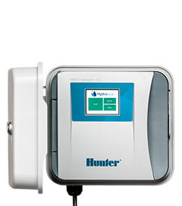 Centralina per irrigazione wifi Hunter