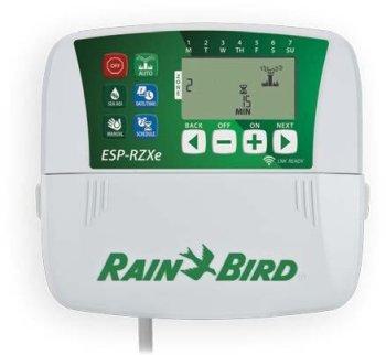 Centralina per irrigazione wifi Rain Bird