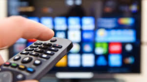 Tv ibrida nuovo standard HbbTV per smart tv