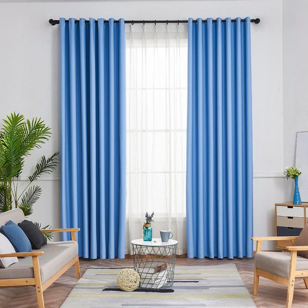 living room curtains ideas and advice