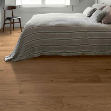 pavimento-per-la-camera-da-letto