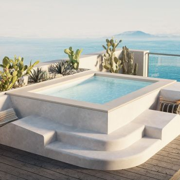 piscina-sul-terrazzo
