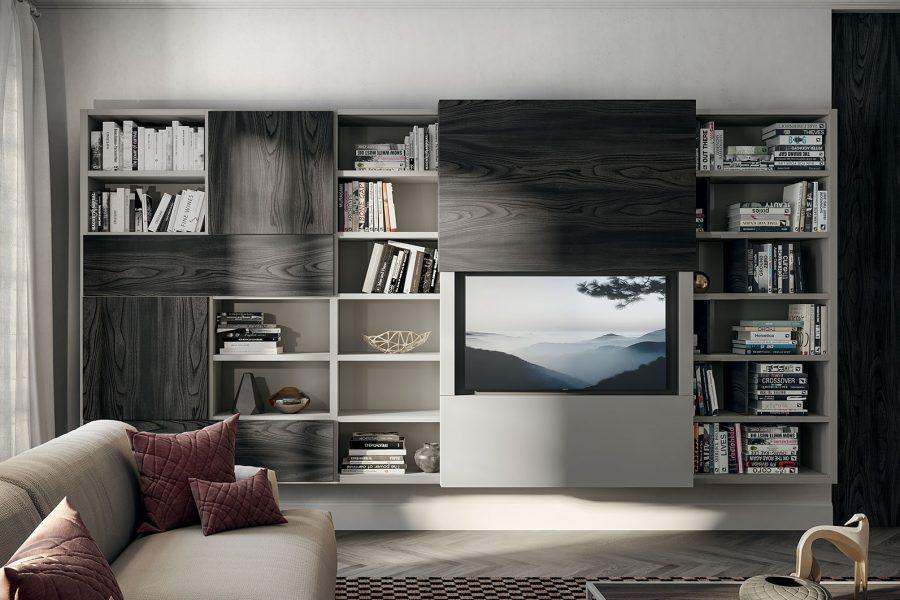 Tv Cabinet For The Living Room Ideas Blog Casaomnia