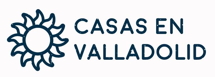 FAQ Preguntas frecuentes, FAQ – Preguntas frecuentes, Casas en Valladolid