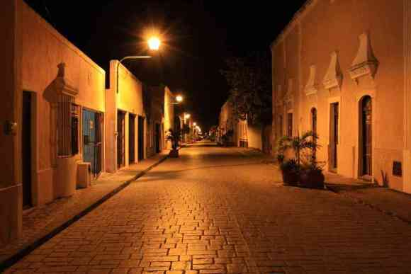 razones por las cuales vivir en Valladolid Yucatán, 5 razones por las cuales vivir en Valladolid, Yucatán, Casas en Valladolid