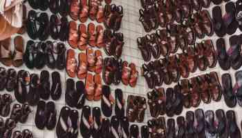 Dónde comprar artesanías en Valladolid, ¿Dónde comprar artesanías en Valladolid?, Casas en Valladolid