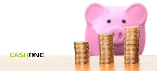 How to Wisely Utilize Short-Term Financial Assistance till Payday