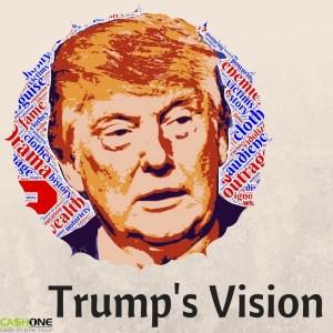 Trump's Vision