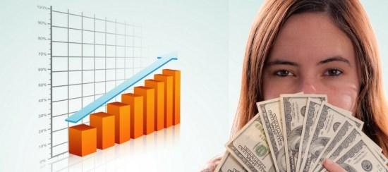 5 Financial Goals You Should Achieve Before You Turn 30