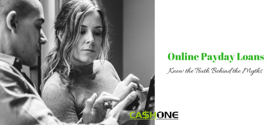 $175 Payday Loans Online