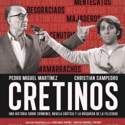 Cretinos_C-965020352-large