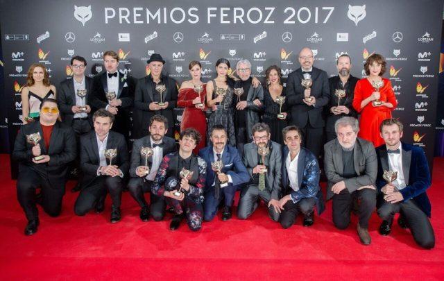 ganadores-de-los-premios-feroz-2017-1024x648