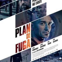 plan_de_fuga-547626037-large