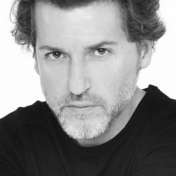 avatar_actor_681_SergioPineda20172BN
