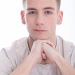 avatar_actor_5452_Axel-Florencio-22