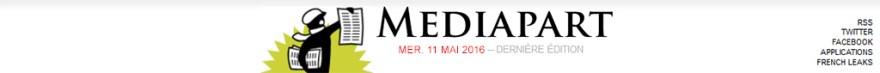 Mediapart Snap 2016.05.11