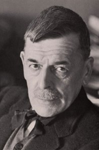 Charles Ferdinand Ramuz