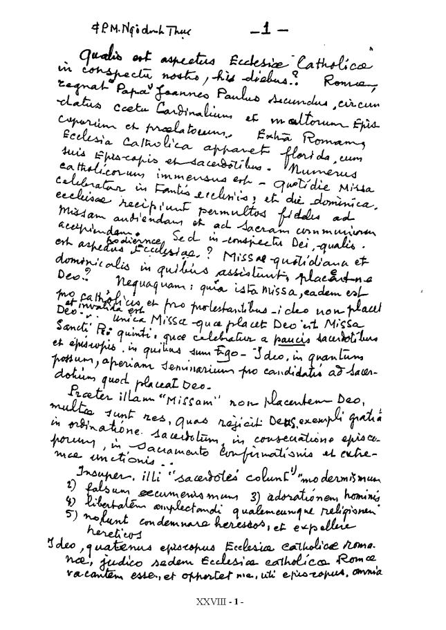 Page de Einsicht Jahrgang-28 Sondernummer april 1998 fr extraits Ngo-Dinh-Thuc (1)
