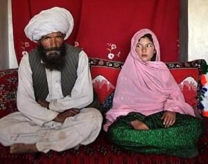 Islam - Le mariage des enfants dans le Coran
