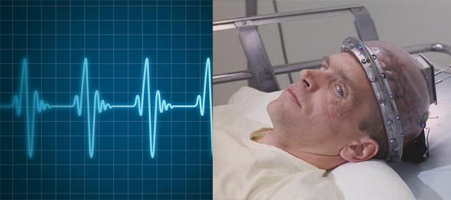 Des «Ordinaires» en coma dépassé !