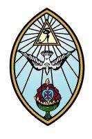 L'OTO (Ordo Templi Orientis) d'Aleister Crowley et du réseau Rampolla