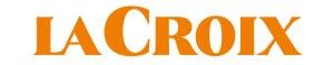 La Croix (ex-catholique)