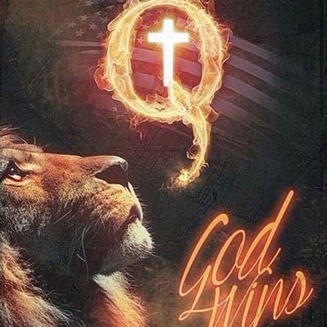 Dieu gagne
