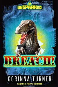 BREACH!