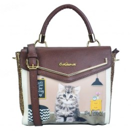 bolsa_be-forever_cat-believe-cafe-creme_3171105_frente