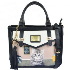 bolsa_rafitthy-be-forever_cat-believe-preto-creme_3171109_frente
