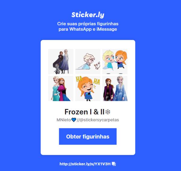 Frozen2-stickers-figurinhas-whatsapp