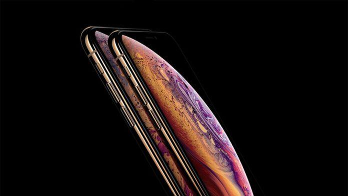 iPhone Xr (4)