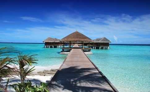 セブ島の旅費はいくら?【セブ島旅行の相場と格安時期を徹底解説】