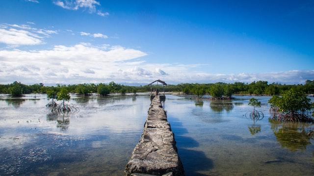 セブ島の絶景スポット厳選12選【死ぬまでに1度は見たい景色!】