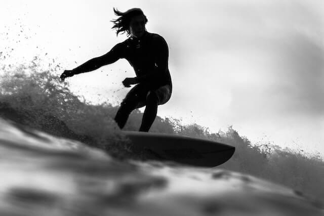 フィリピンの人気サーフィンスポット12選【初心者から上級者】
