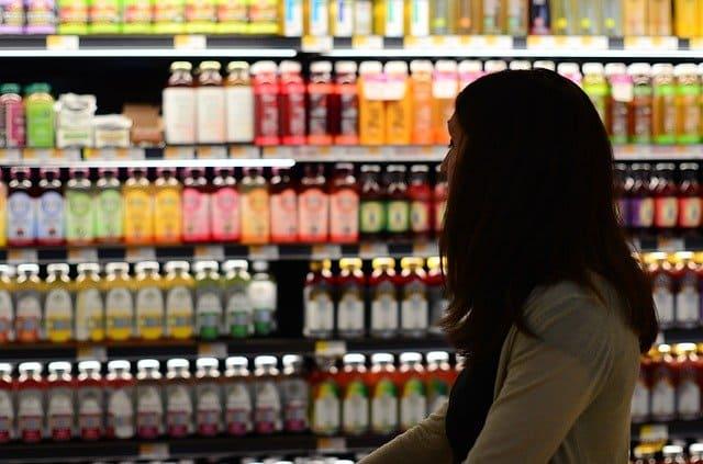 セブ島にある5つの免税店まとめ【免税の手続きの仕方を徹底解説!】