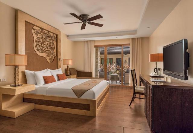 Crimson Resort and Spa Mactan【最新版】セブ島おすすめ5つ星ホテル10選【超高級リゾートホテル】