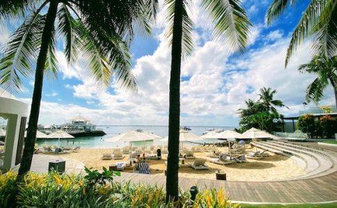 【週末セブ島旅行のコツ】2泊3日で大自然を感じる満喫モデルコース
