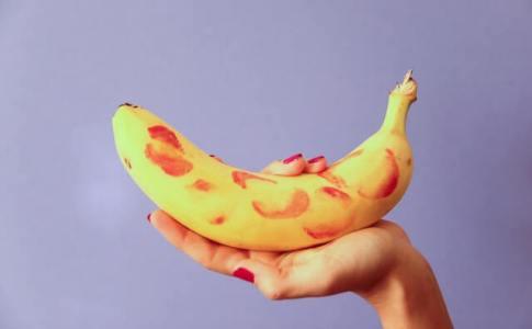 精力回復のリンガムマッサージとは【睾丸マッサージ】