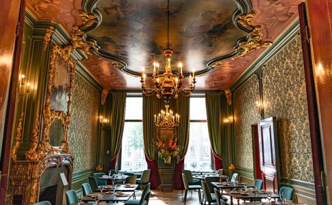 【デートにおすすめ】セブ島の高級5つ星レストラン9選【徹底解説】