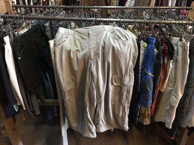 【古着バイヤー】フィリピンで古着仕入れは可能!?【ウカイウカイ】