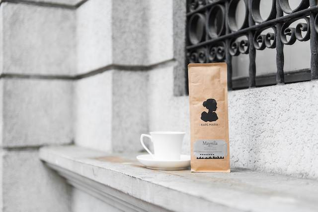 【保存版】フィリピン産コーヒー豆おすすめ銘柄8選